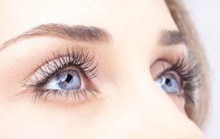 eyelash extensions edmonton alberta