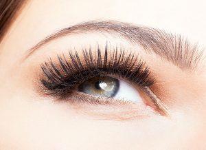 quality eyelash extensions edmonton alberta