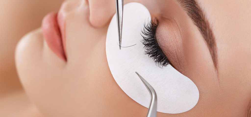 09359e212b9 Eyelash Extensions-lashes Edmonton-Sofia lashes-Lash extensions