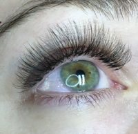 Healthy lashes-2