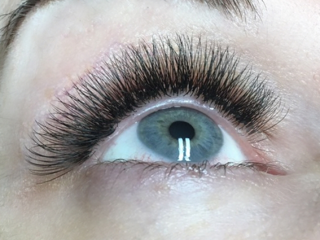 "alt=""3d eyelash extensions-Sofia Lashes"""