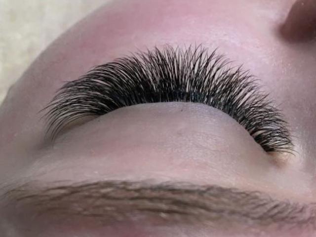 """alt=""""3D lashes"""""""