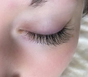 f1668b296d2 Care of eyelash extensions-Recomendations-https://www.sofialashes.com