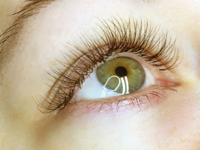 """alt=""""Hybrid Eyelashes-Sofia Lashes-Edmonton"""""""