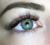 "At=""Hybrid lashes"""
