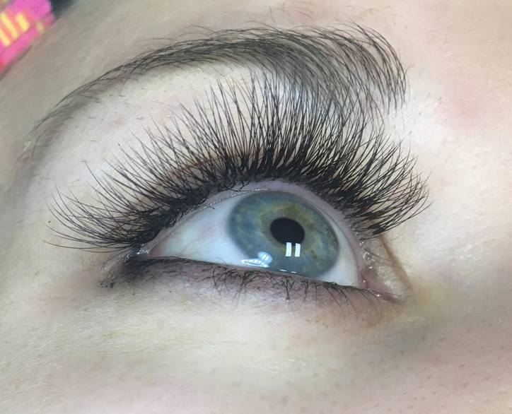 "alt=""Sofia Lashes Lash Extension 
