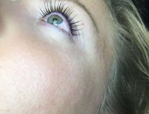 YUMI Lashes – what is different