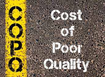 "alt=""costs of poor quality"""