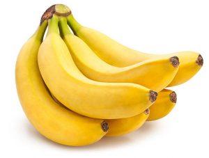 """alt=""""bananas"""""""