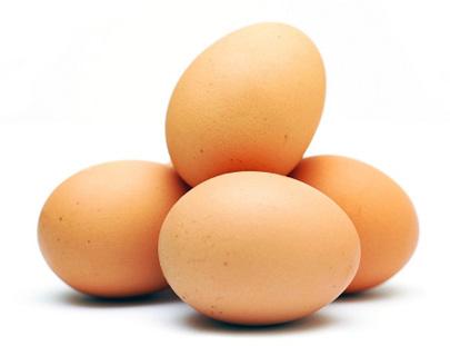"""alt=""""eggs"""""""