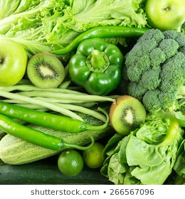 """alt=""""green veggies"""""""