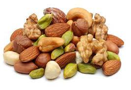 """alt=""""nuts"""""""