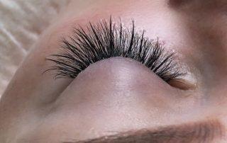 """alt=""""wispy lashes"""""""