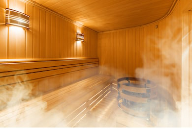 "alt""steam room"""