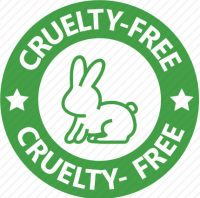"alt=""Cruelty free sign"""